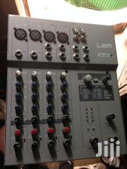 USB Mixer For Studio | Audio & Music Equipment for sale in Central Region, Kampala