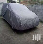 CAR Body Cover This Rainy Weather | Vehicle Parts & Accessories for sale in Central Region, Kampala