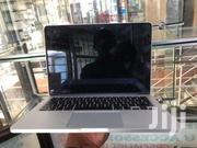 Macbook Pro Retina 13 Inch 2014 Uk Used 6 Months Clean | Laptops & Computers for sale in Central Region, Kampala