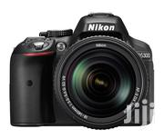 Nikon D5300 | Photo & Video Cameras for sale in Central Region, Kampala