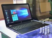 HP 250 G5 15.6 Inches 1T HDD Core I5 8 GB RAM | Laptops & Computers for sale in Central Region, Kampala