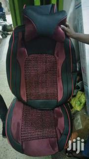 Deal Of The Day. Car Seat Cover Xxvip | Vehicle Parts & Accessories for sale in Central Region, Kampala