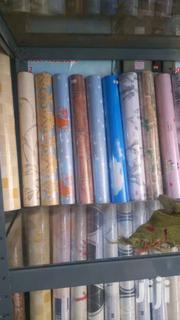 Wallpaper Rolls | Home Accessories for sale in Central Region, Kampala