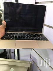 Macbook 12 Gold Retina In Very Good Condition Uk Used 6 Months | Laptops & Computers for sale in Central Region, Kampala