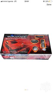 Tamarack Engine Starter Car Alarm | Vehicle Parts & Accessories for sale in Central Region, Kampala