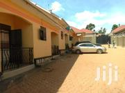 Very Nice One Bedroom & One Living Room With Inside Furnished Chitchen | Houses & Apartments For Rent for sale in Central Region, Kampala