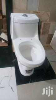 Monica Virony Combined Toilet   Plumbing & Water Supply for sale in Central Region, Kampala