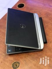 Dell Latitude 6430u 14 Inches 320 GB HDD Core I7 4 GB RAM | Laptops & Computers for sale in Central Region, Kampala