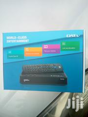 New Dstv Decoder Model 6s For Sale With Free Installation | TV & DVD Equipment for sale in Central Region, Kampala