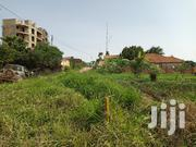 Kira Plot On Sell | Land & Plots For Sale for sale in Central Region, Kampala