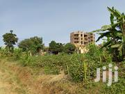 Kira One Acre in High End Neighbourhood for Sell | Land & Plots For Sale for sale in Central Region, Kampala
