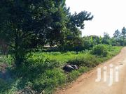 Kira Nice Plots on Sell | Land & Plots For Sale for sale in Central Region, Kampala