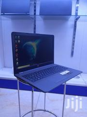 HP 250 G6 7th 15.6 Inches 500 Hdd Core i5 4Gb Ram | Laptops & Computers for sale in Central Region, Kampala