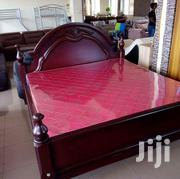 Kings Bed. 5by6 | Furniture for sale in Central Region, Kampala
