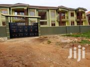 End Of Year Sales Bonanza 8 Gorgeous Apts Naalya Kyaliwajjara | Houses & Apartments For Sale for sale in Central Region, Kampala