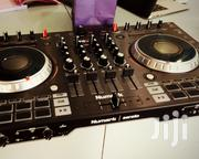 Numark Ns6ii Dj Controller | Audio & Music Equipment for sale in Central Region, Kampala