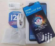 New Tecno Pouvoir 2 Pro 16 GB Gold | Mobile Phones for sale in Central Region, Kampala