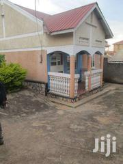 Two Bedroom House In Bweyogerere For Rent   Houses & Apartments For Rent for sale in Western Region, Kisoro