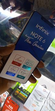 New Infinix Note 6 64 GB | Mobile Phones for sale in Central Region, Kampala