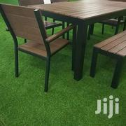Artfical Grass Carpet | Garden for sale in Central Region, Kampala