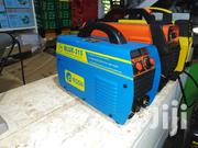 Edon Welding Welding Machines   Electrical Equipment for sale in Central Region, Kampala