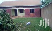House On Sale In Kyanja After Kesington 3 Bedrooms | Houses & Apartments For Sale for sale in Central Region, Kampala