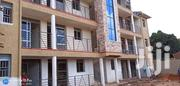 NEW Apartment BLOCK On Sale::14units In NAALYA-KIRA Road | Houses & Apartments For Sale for sale in Central Region, Kampala
