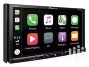 AVH. 5150BT ANDROID PIONEER CAR RADIO | Vehicle Parts & Accessories for sale in Central Region, Kampala
