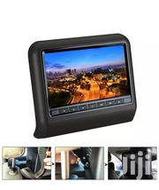 9 Inches Car Headrest DVD Players | Vehicle Parts & Accessories for sale in Central Region, Kampala