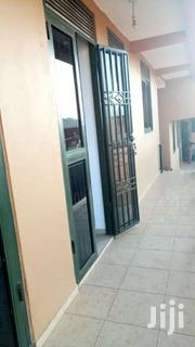 Self-contained Single Room On Kireka | Houses & Apartments For Rent for sale in Central Region, Kampala
