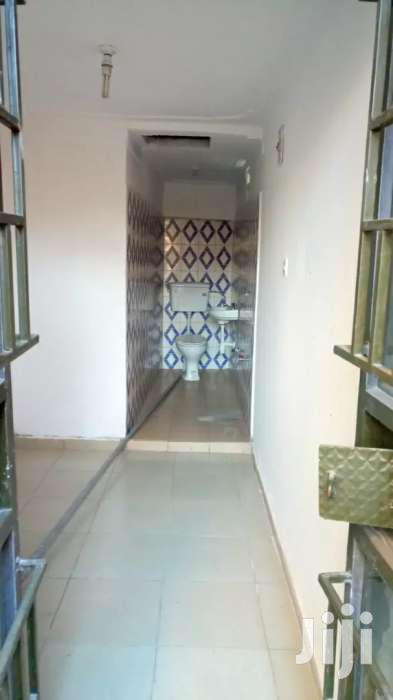 Self-contained Single Room On Kireka | Houses & Apartments For Rent for sale in Kampala, Central Region, Uganda