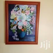 Flowers In A Vase | Arts & Crafts for sale in Central Region, Kampala