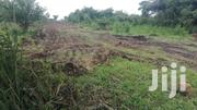 4 Acres Land In Layibi For Sale | Land & Plots For Sale for sale in Nothern Region, Gulu