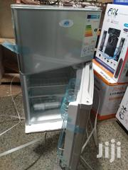ADH 120L Double Door Refrigerator | Kitchen Appliances for sale in Central Region, Kampala