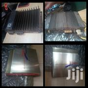 Car Amplifirers | Audio & Music Equipment for sale in Central Region, Kampala