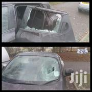 Windscreen Replacement All Glasses   Automotive Services for sale in Central Region, Kampala
