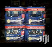 Bulbs Ultimate Bright Light | Vehicle Parts & Accessories for sale in Central Region, Kampala