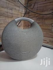 Harman/ Kardon | Audio & Music Equipment for sale in Central Region, Kampala
