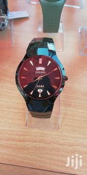 Original Watches at Fair Prices.   Watches for sale in Central Region, Kampala