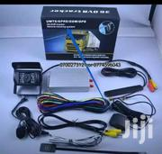 24/7 Car Tracking Through Google Maping   Vehicle Parts & Accessories for sale in Central Region, Kampala