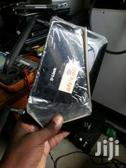 Africel Dlink Unlock | Networking Products for sale in Central Region, Kampala