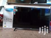 Brand New Venus Tv 40 Inches | TV & DVD Equipment for sale in Central Region, Kampala