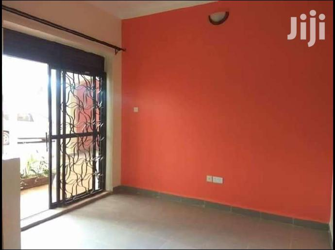 Kira Classic Double Room for Rent | Houses & Apartments For Rent for sale in Wakiso, Central Region, Uganda