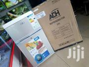 ADH Refrigerator 100litres | Kitchen Appliances for sale in Central Region, Kampala