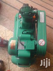 Electric Motor Air Compressor | Vehicle Parts & Accessories for sale in Central Region, Kampala