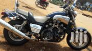 Yamaha V Max 2006 Blue | Motorcycles & Scooters for sale in Central Region, Kampala