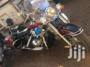Kawasaki Vulcan 1700 Voyager 2016 Black | Motorcycles & Scooters for sale in Central Region, Kampala