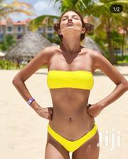 Two Piece And Full Swimsuits. | Clothing for sale in Central Region, Kampala