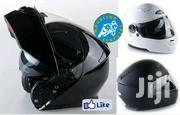 Viper Flipfront Modular Helmets In Variety Of Colours And Sizes | Vehicle Parts & Accessories for sale in Central Region, Kampala