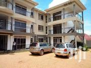 Posh 2beds/2baths Apartments In Naalya Estate  | Houses & Apartments For Rent for sale in Central Region, Kampala